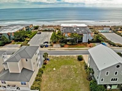276 W First Street, Ocean Isle Beach, NC 28469 - MLS#: 100103300