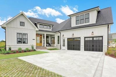 3042 Catesville Circle, Leland, NC 28451 - MLS#: 100103303