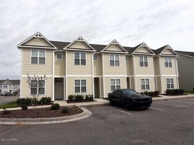 4619 Andros Lane, Wilmington, NC 28412 - MLS#: 100103324