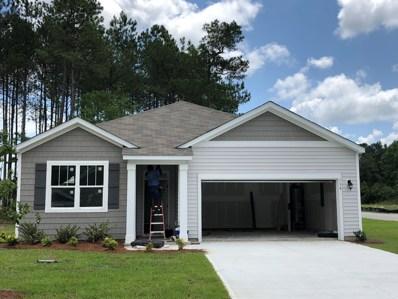 734 Avington Lane NE UNIT LOT# 38, Leland, NC 28451 - MLS#: 100103524
