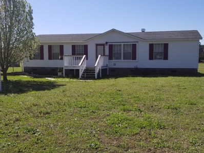 112 Cooper Road, Richlands, NC 28574 - MLS#: 100103554