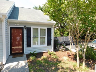 3200 Crystal Oaks Lane UNIT 560, Morehead City, NC 28557 - MLS#: 100103618