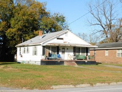 106 Howell Street, Greenville, NC 27834 - MLS#: 100103700