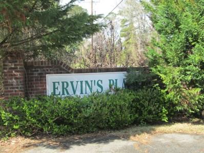 1540 Rockhill Road, Castle Hayne, NC 28429 - MLS#: 100103742