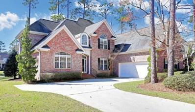 5012 Nicholas Creek Circle, Wilmington, NC 28409 - MLS#: 100103963