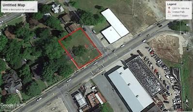 101 Columbia Avenue, Greenville, NC 27834 - MLS#: 100104018