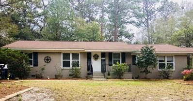 1430 Robinhood Road, Wilmington, NC 28401 - MLS#: 100104459