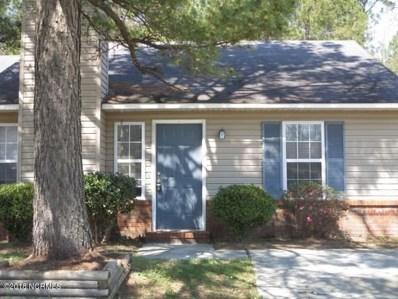 155 Brenda Drive, Jacksonville, NC 28546 - MLS#: 100104600
