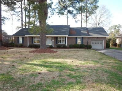 3300 N Davis Drive, Farmville, NC 27828 - MLS#: 100104639