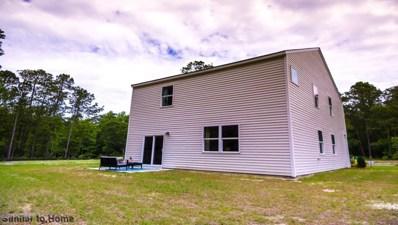 602 Granite Lane UNIT LOT #9, Castle Hayne, NC 28429 - MLS#: 100104859