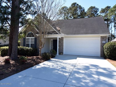 411 Foxwood Lane, Wilmington, NC 28409 - MLS#: 100104950