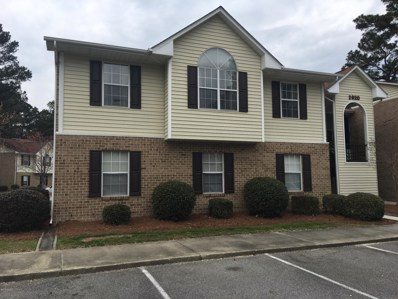 2920 Mulberry Lane UNIT D, Greenville, NC 27858 - MLS#: 100105021