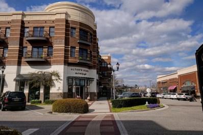 6831 Main Street UNIT 228, Wilmington, NC 28405 - MLS#: 100105088