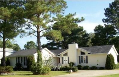 710 Plantation, New Bern, NC 28562 - MLS#: 100105156