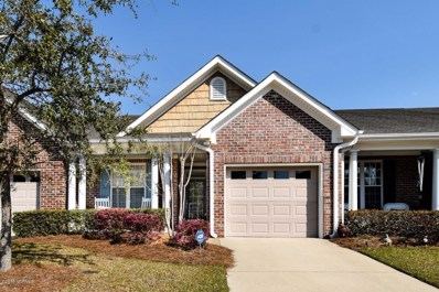 1312 Suncrest Way, Leland, NC 28451 - MLS#: 100105200