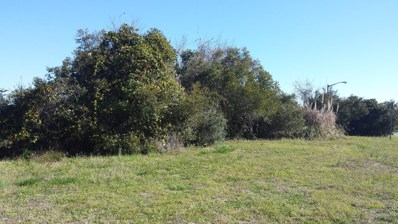 Lot 1&1\/22 N North Shore Drive, Sunset Beach, NC 28468 - MLS#: 100105272
