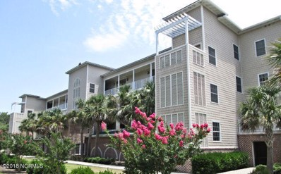 2252 Dolphin Shores Drive SW UNIT 8, Supply, NC 28462 - MLS#: 100105460