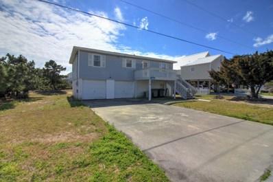 216 Robin Avenue, Atlantic Beach, NC 28512 - MLS#: 100105502