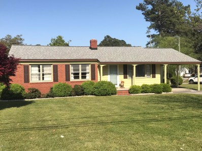 6063 May Blvd, Farmville, NC 27828 - MLS#: 100105539