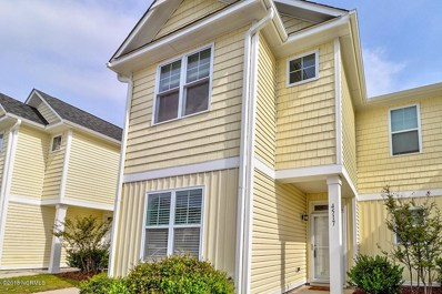 4517 Exuma Lane, Wilmington, NC 28412 - MLS#: 100105556
