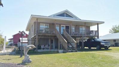 103 Willis Avenue, Atlantic Beach, NC 28512 - MLS#: 100105557