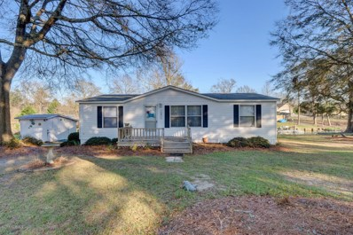 107 Scallop Lane, Sneads Ferry, NC 28460 - MLS#: 100105558