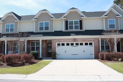 4318 Peeble Drive, Wilmington, NC 28412 - MLS#: 100105622