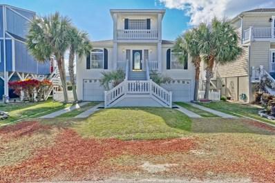 53 Fairmont Street, Ocean Isle Beach, NC 28469 - MLS#: 100105799