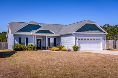 292 SW Plantation Drive, Maple Hill, NC 28454 - MLS#: 100105839