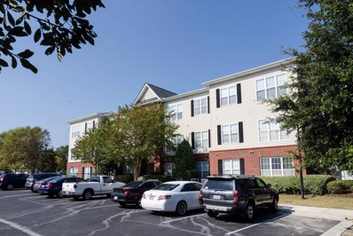 2807 Bloomfield Lane UNIT 203, Wilmington, NC 28412 - MLS#: 100105883
