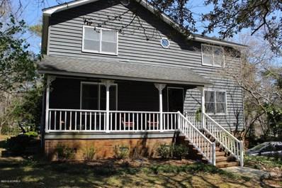 5225 Hedgerow Lane, Wilmington, NC 28409 - MLS#: 100106017