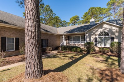2045 Royal Pines Drive, New Bern, NC 28560 - #: 100106069