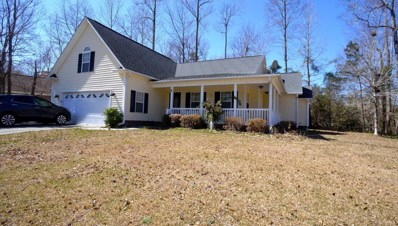 300 Magellan Court, New Bern, NC 28560 - MLS#: 100106189