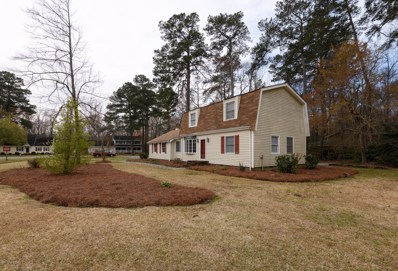 1672 Chatham Way, Greenville, NC 27834 - MLS#: 100106311