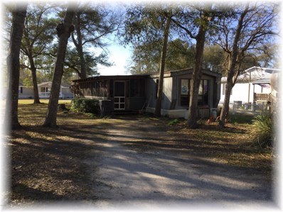 2387 Summer Place Drive SW, Supply, NC 28462 - MLS#: 100106403