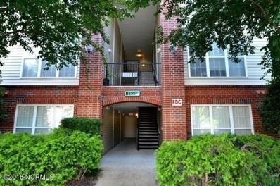 1521 Cadfel Court UNIT 306, Wilmington, NC 28412 - MLS#: 100106465