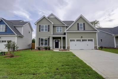 2252 Blue Bonnet Circle, Castle Hayne, NC 28429 - MLS#: 100106632