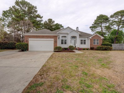 5500 N Arnlea Court, Wilmington, NC 28409 - MLS#: 100106639