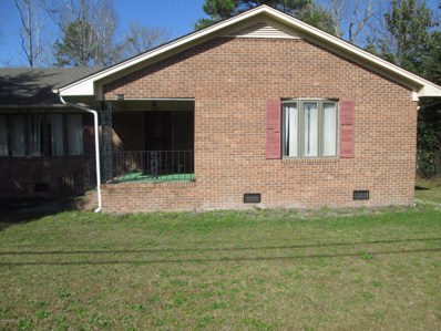3807 E Princess Place Drive E, Wilmington, NC 28405 - MLS#: 100106661