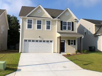 921 Jade Lane, Winterville, NC 28590 - MLS#: 100106742