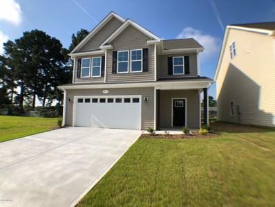 917 Jade Lane, Winterville, NC 28590 - MLS#: 100106750