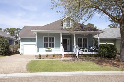 5625 Shell Road Village Drive, Wilmington, NC 28403 - MLS#: 100106899