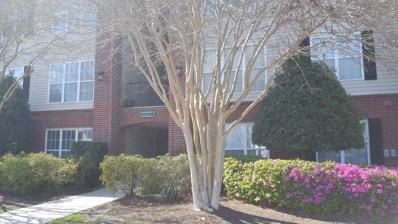 1521 Cadfel Court UNIT 106, Wilmington, NC 28412 - MLS#: 100107160
