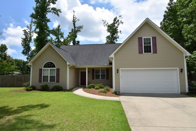 187 Schoolview Drive, Rocky Point, NC 28457 - MLS#: 100107175