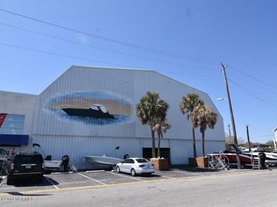 130 Short Street, Wrightsville Beach, NC 28480 - MLS#: 100107183