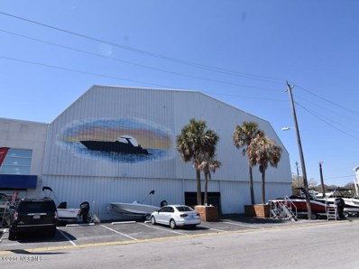 130 Short Street, Wrightsville Beach, NC 28480 - MLS#: 100107192
