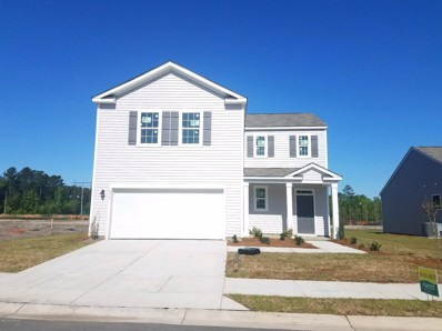 9757 Woodriff Circle NE UNIT LOT 23, Leland, NC 28451 - MLS#: 100107265