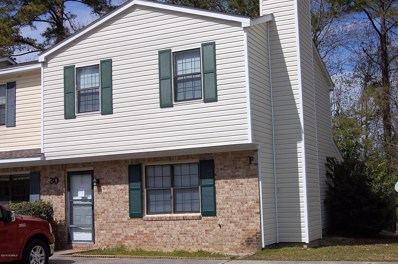 30 Donnell Avenue, Havelock, NC 28532 - MLS#: 100107290