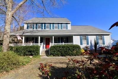 233 Wendover Lane, Wilmington, NC 28411 - MLS#: 100107403