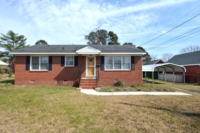 2904 Rose Street, Greenville, NC 27858 - MLS#: 100107500